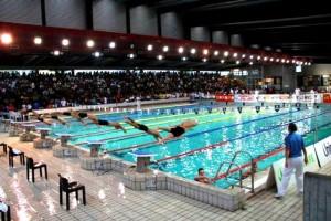 piscina-sciorba-genova