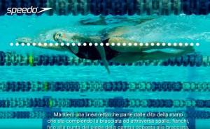 streamline-freestyle