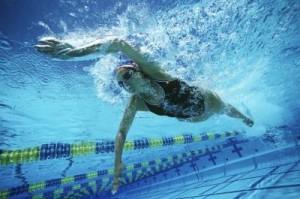 assetto-nuoto