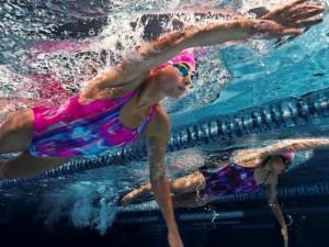 migliorare-idrodinamicità-nuoto