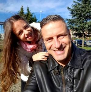 nicola-gorgosalice-intervista-nuoto-master-img05
