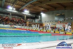 programma-gare-campionati-italiani-master-2016