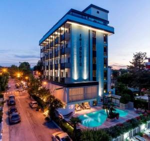 hotel-feldberg-riccione
