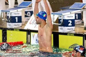 campionati-italiani-master-2016
