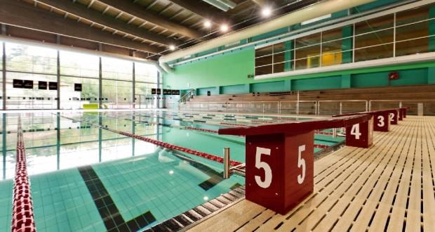 Al Trofeo Roma Nuoto Master Il Numero Pi Alto Di Iscritti