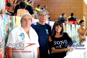 roberto-migliori-claudio-tomasi-augusta-sardellitto-campionati-italiani-master-riccione-2016