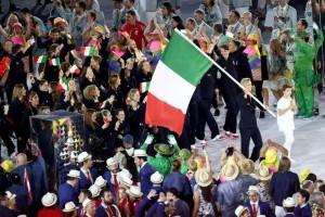 federica-pellegrini-olimpiadi-rio-2016