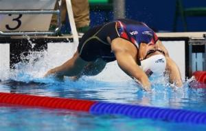 kathleen-baker-olympics-rio-2016