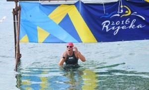 gaia-naldini-europei-campionati-master-fondo-rijeka