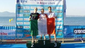 marco-pucci-campionati-italiani-master-fondo-2016