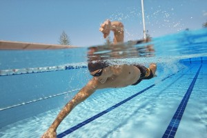 tecnica-bracciata-nuoto