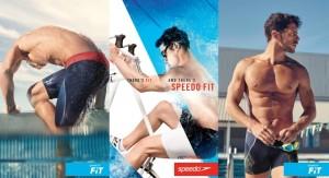 cross-training-nuoto