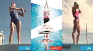 swimming-cross-training-speedo-fit