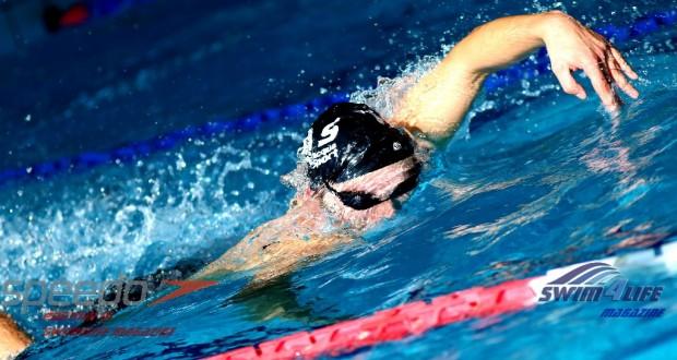 Nuoto master annullati i risultati del mattino del trofeo - Piscina lamarmora ...