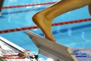 posizione-piede-track-start-nuoto