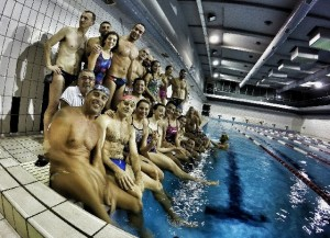 nuoto-master-tuscolano