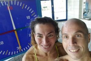 Monica-Marziani-Matteo-Clemencigh-master