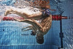 codici-allenamento-nuoto