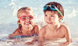dieta-bambini-piscina