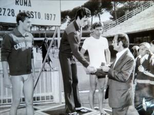 marco-alessandro-bravi-roma-1977- campionati-italiani-categoria