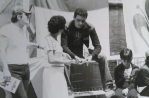marco-alessandro-bravi-sergio-pasquali-1978