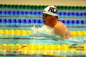 nicolas-granger-master-swimmer