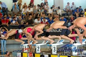 trofeo-swim4life-2016