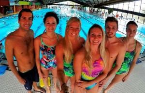 allenamento-aerobico-anaerobico-nuoto