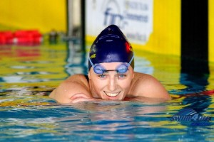 arjola-trimi-campionati-italiani-paralimpici-invernali-2017