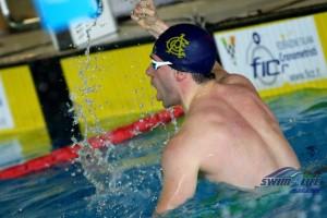 simone-ciulli-campionati-italiani-paralimpici-invernali-2017