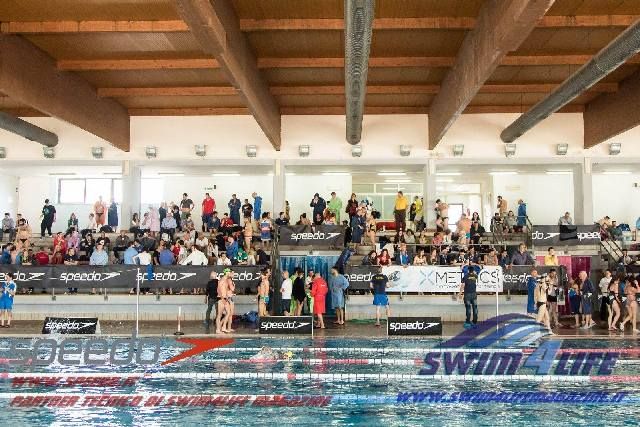 piscina olimpic giugliano swim4life magazine