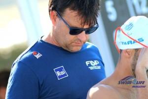 riccardo-vernole-italia-nuoto-paralimpico
