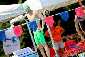 simone-ciulli-nuotatore-piscina-scoperta