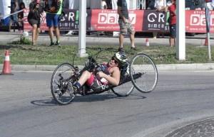 chiara-vellucci-triathlon