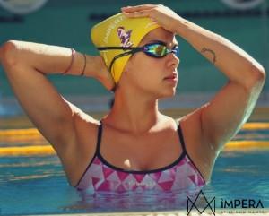 costume-nuoto