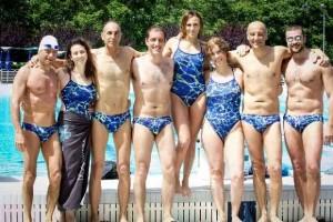costumi-piscina