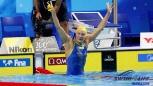 sarah-sjostrom-mondiali-world-championships-budapest-2017_2