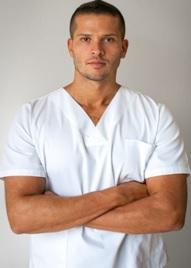Alessandro-Bettin-Osteopata-Fisioterapista