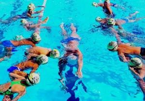 marco-orsi-swim-camp-nesc