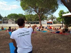nesc-swim-camp