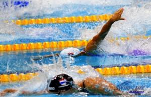 nuoto-stile-libero