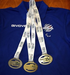 europei-giovanili-paralimpici-genova-2017-medagliere-italia