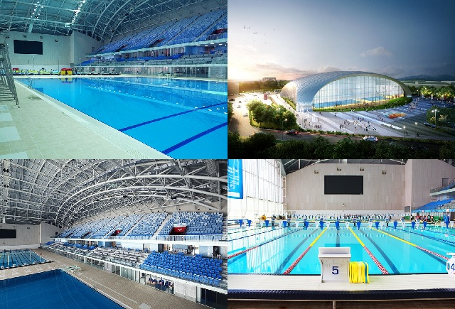 Nambu-University-Municipal-Aquatics-Center.jpg
