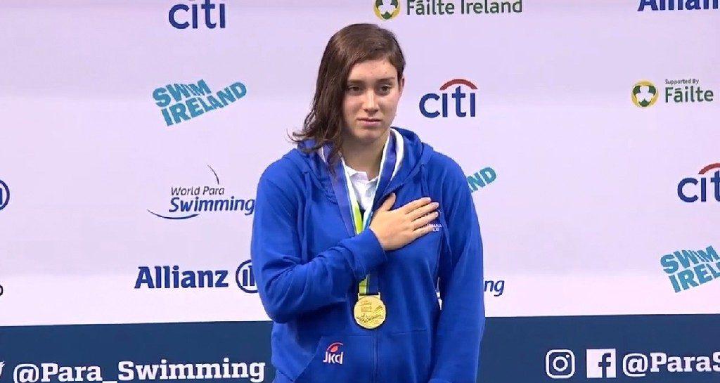 nuoto-paralimpico-convocati-azzurri-europei-madeira-2020-carlotta-gilli