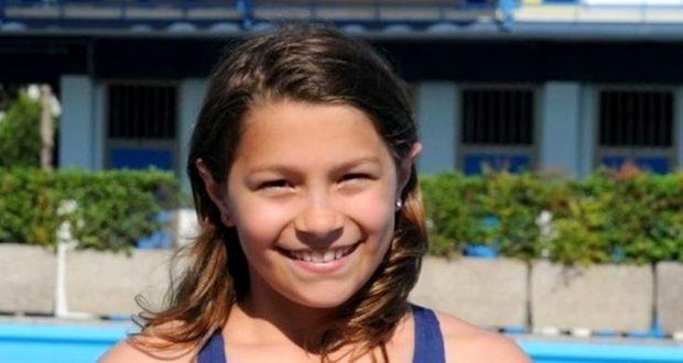 fd0c096e0ffe Lutto per la Padova Nuoto, giovane promessa muore a soli 18 anni ...
