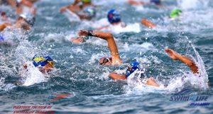 campionati-italiani-assoluti-nuoto-fondo-mezzo-fondo-2020-piombino