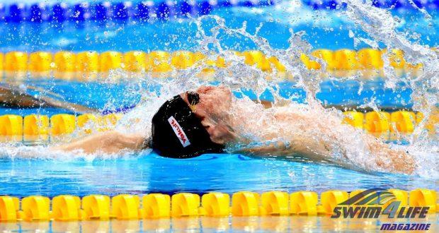 Nuoto, LEN ufficializza il calendario eventi 2021 e conferma le