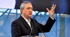Covid, Paolo Barelli: Centri verso la rivolta. Governo ci convochi