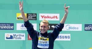 Nuoto-Olivier-punta-all-oro-olimpico-nella-10-km