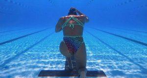 Nuoto-come-è-cambiata-la-nostra-vita-a-un-anno-dall-inizio-del-Covid-19